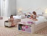 habitaciones-infantiles-compartida-por-dos-hermanas-asoral-11