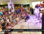 Novena Gerenciar - C.C. Villa Verde