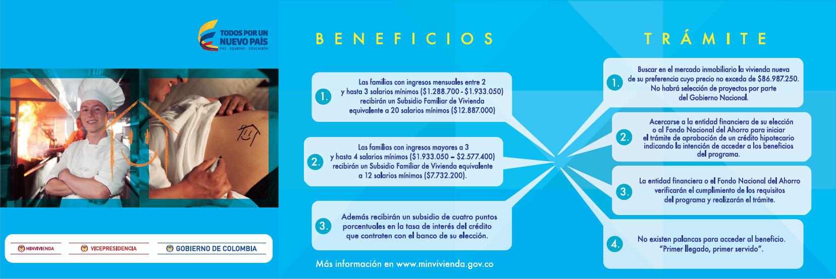 instrucciones_micasaya-01