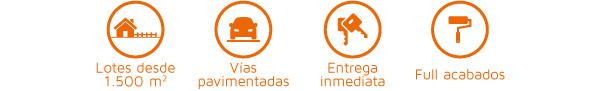 imagenes_web_condina-iconos