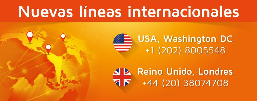linea_internacional-03