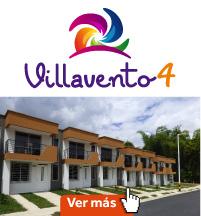 villavento4