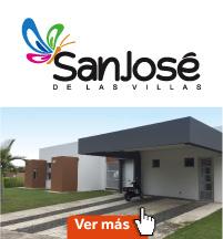 proyectos_sanjose