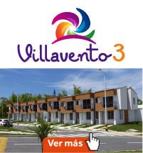villavento3