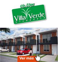 villaverde-6ta