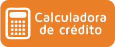 calculador_credito_web_gerenciar-04