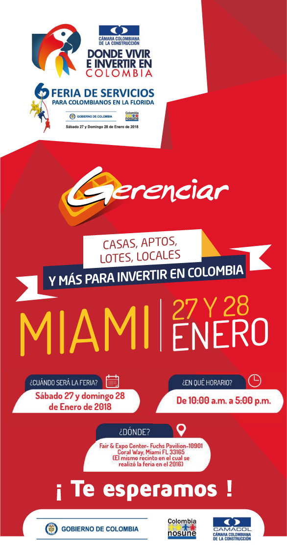digital_gerenciar_feria_miami-20