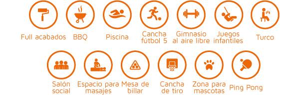 imagenes_web_mirador-iconos