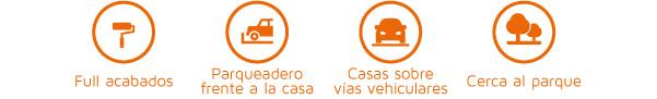 imagenes_web_palmar-iconos