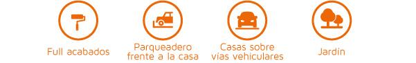 imagenes_web_aqui_reserva-iconos