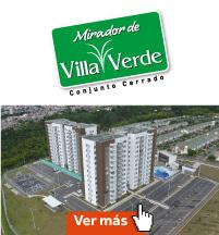 proyectos_miraverde