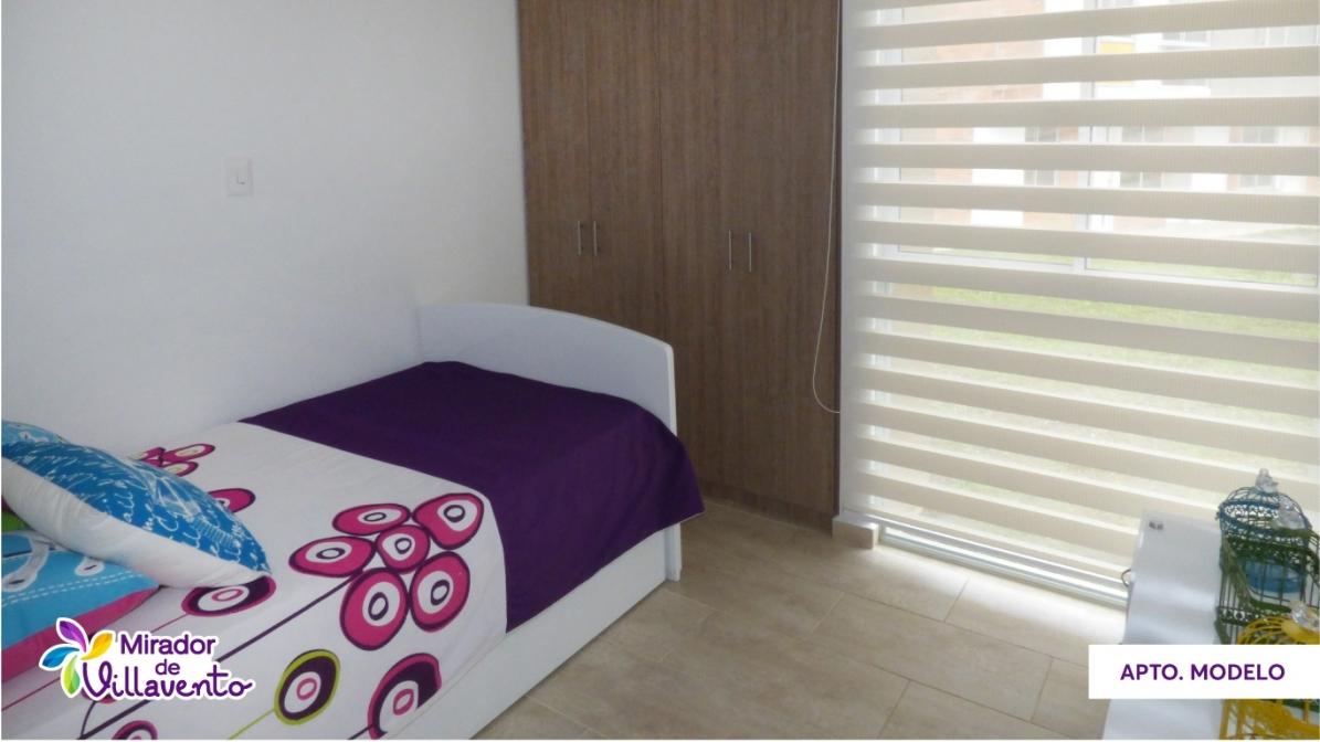 casas y aptos imagenes_mirador_villavento-22