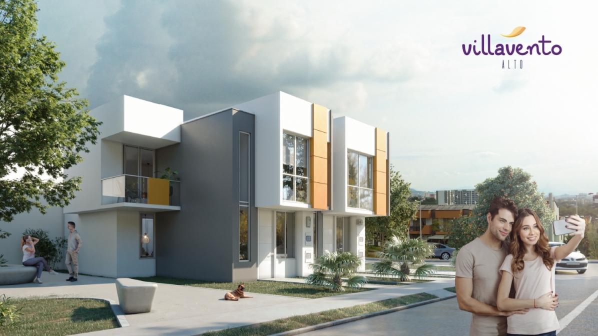 villavento_alto_render_fachada
