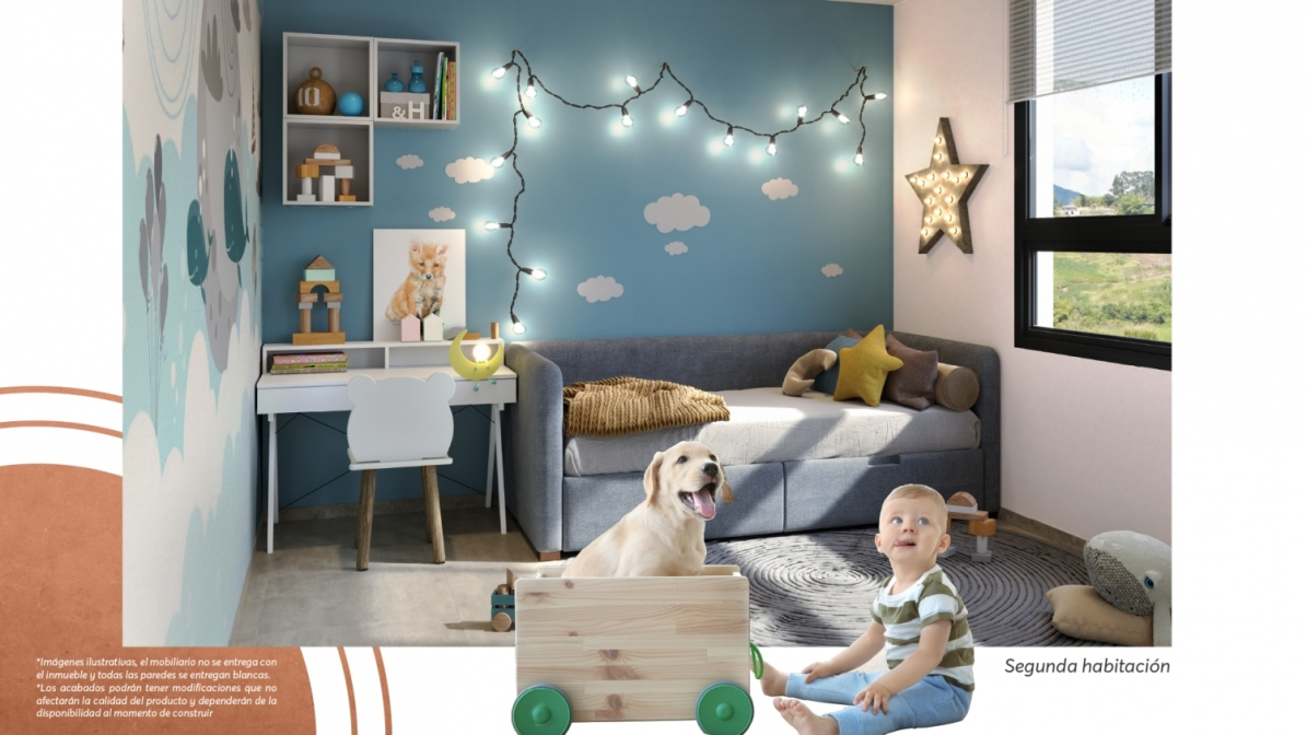 solarum_anemoi habitación niños