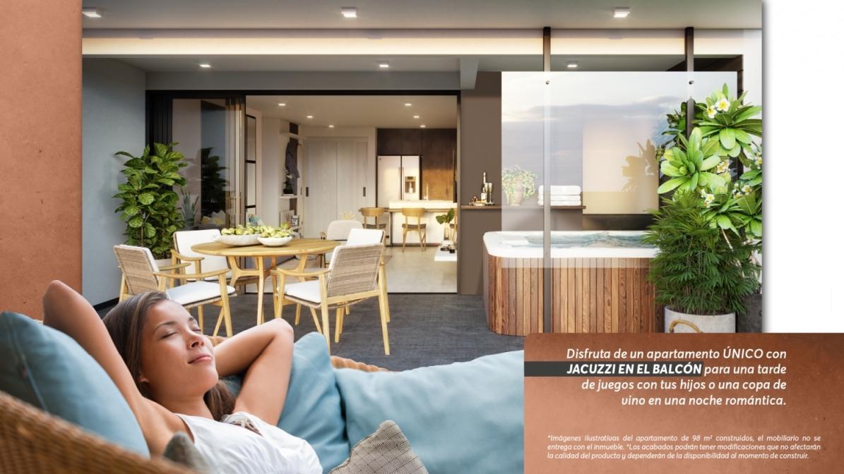 solarum_anemoi render terraza jacuzzi
