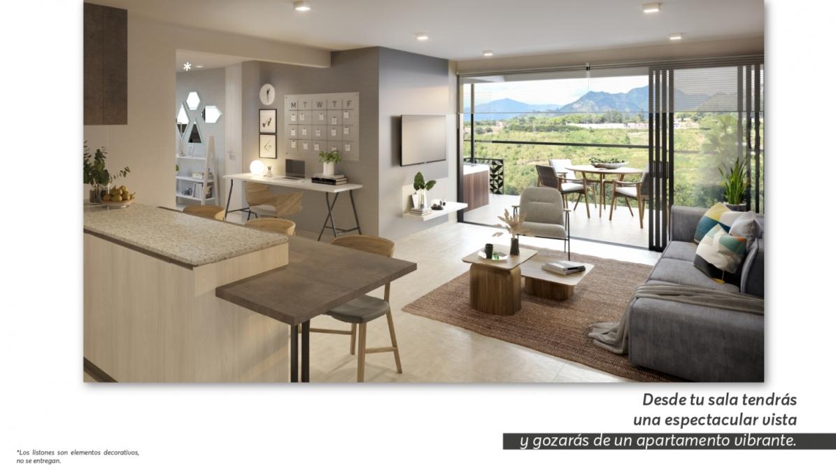 solarum_anemoi sala terraza cocina