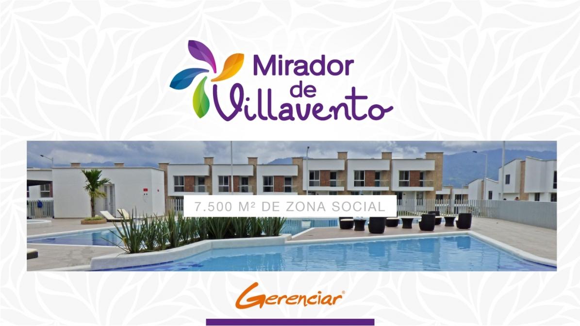 casas y aptos imagenes_mirador_villavento-01