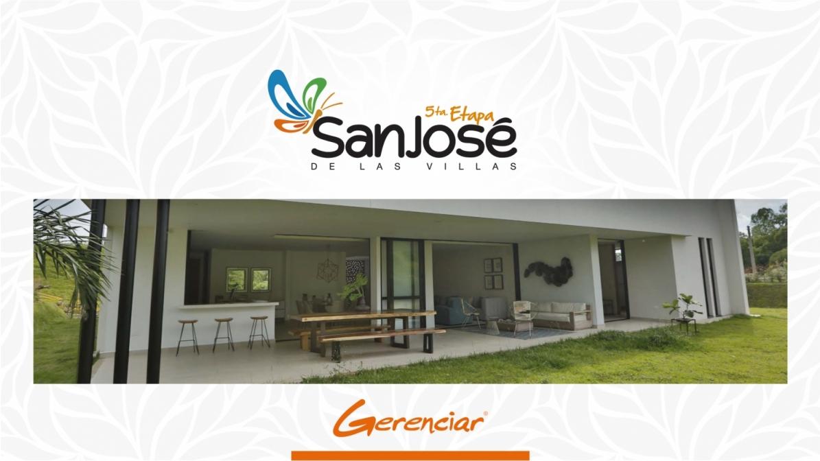 sanjosé_5taetapa-01