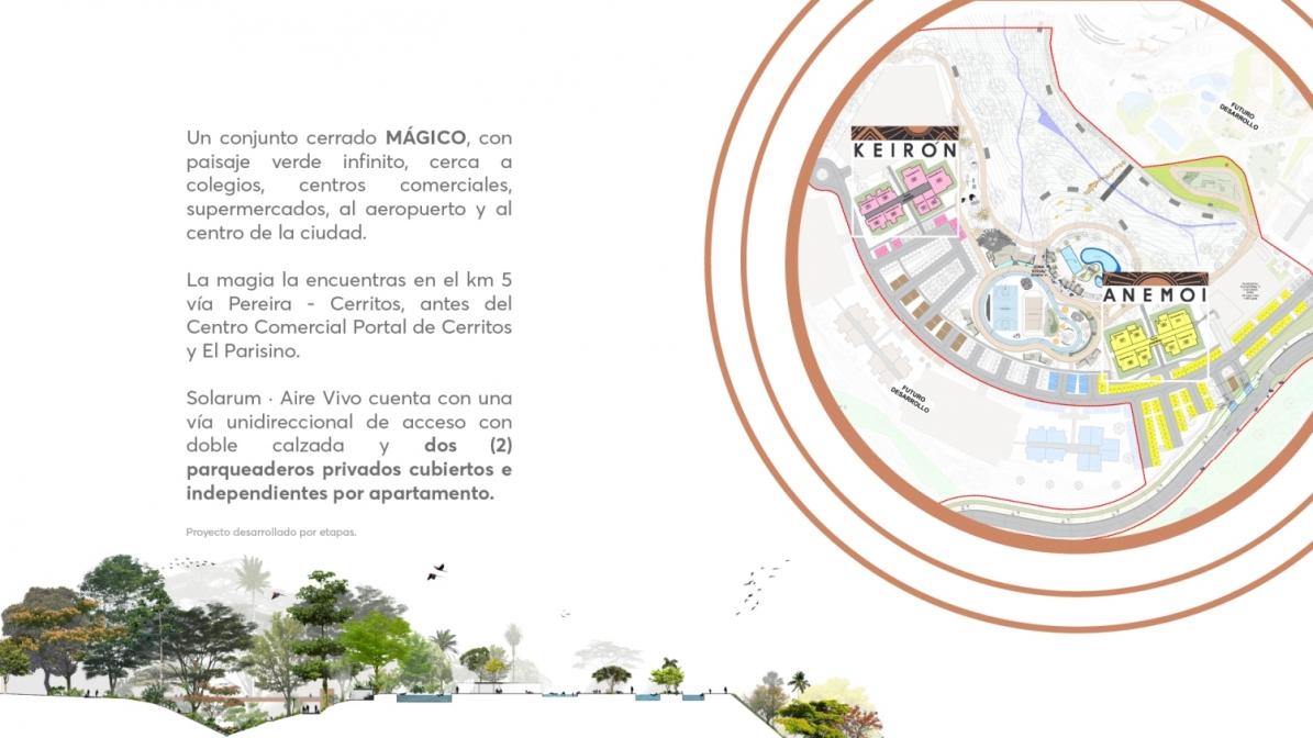 solarum_anemoi_urbanismo 2