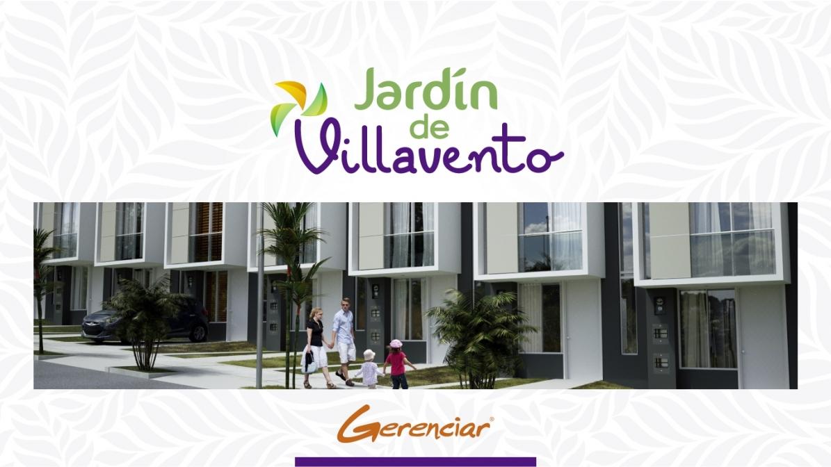 imagenes_jardín de villavento_ene-01