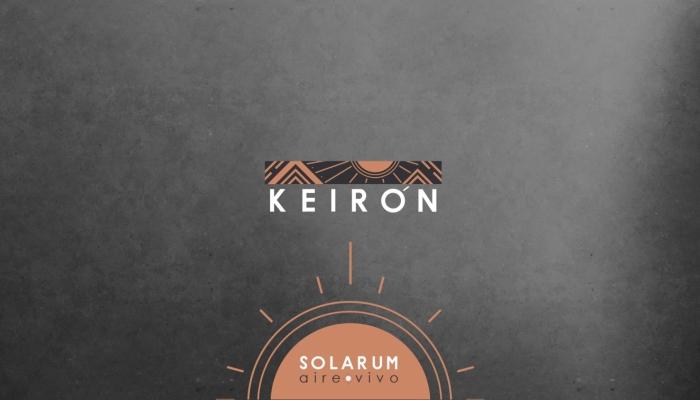 Solarum - Keirón